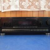 Amplificator Sony STR-GX290 ca nou - Amplificator audio