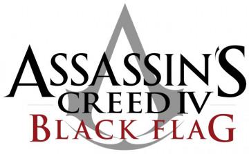 Assassins Creed 4 PS4