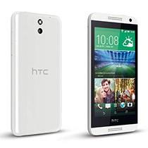 HTC Desire 610 Negru