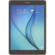 Samsung Galaxy Tab A 16 GB Wi-Fi