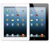 Oferte iPad 4