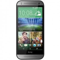 HTC One Mini 2 Argintiu