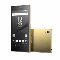 Sony Xperia Z5 Negru