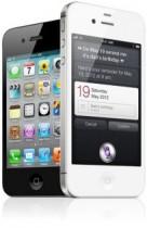 iPhone 4s Alb