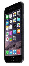 iPhone 6 128GB Auriu