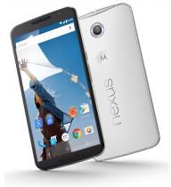Motorola Nexus 6 Albastru