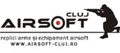 Magazin Airsoft Cluj
